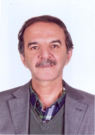 مهندس ابراهیم کوهی