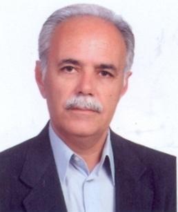 مهندس سلیمان شیخ آقایی