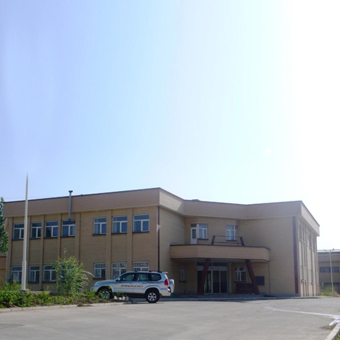دانشکده-علوم-پایه-دانشگاه-ارومیه